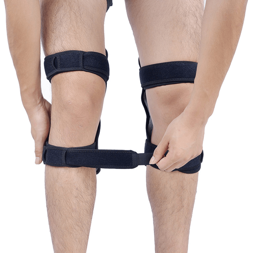 best knee brace for bad knees