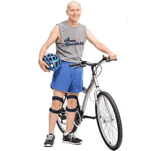 World's-best-knee-braces-for-knee-pain-knee-OSTEOARTHRITIS-knee-Arthritis-power-leg