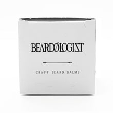 Load image into Gallery viewer, The Beardologist Signature Craft Beard Balm Travel Pack - Beardologist