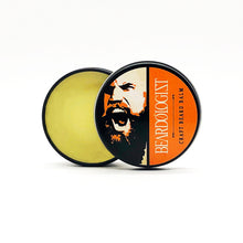 Load image into Gallery viewer, The Beardologist Old Fashioned Craft Beard Balm 4Pack - Beardologist