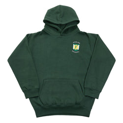 Foulds PE Hooded Sweatshirt