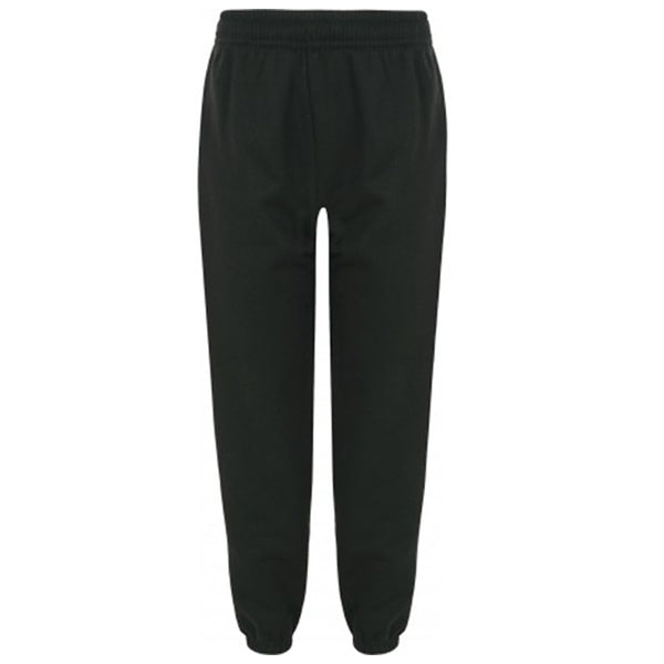 Foulds PE Jogging Bottoms