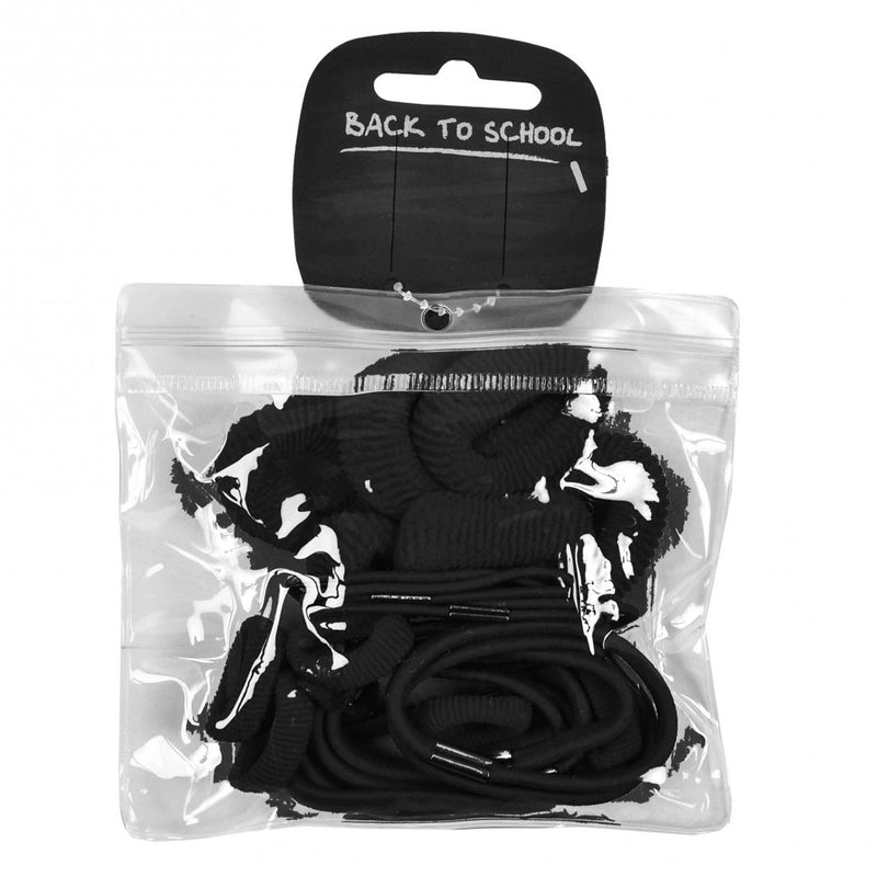Hairband Multi Pack