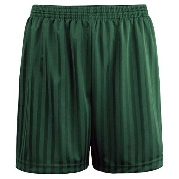 Foulds PE Shadow Stripe Short