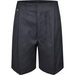 Boys' Sturdy Wide Fit Shorts