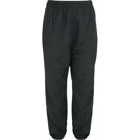 Foulds Performance PE Jogging Bottoms