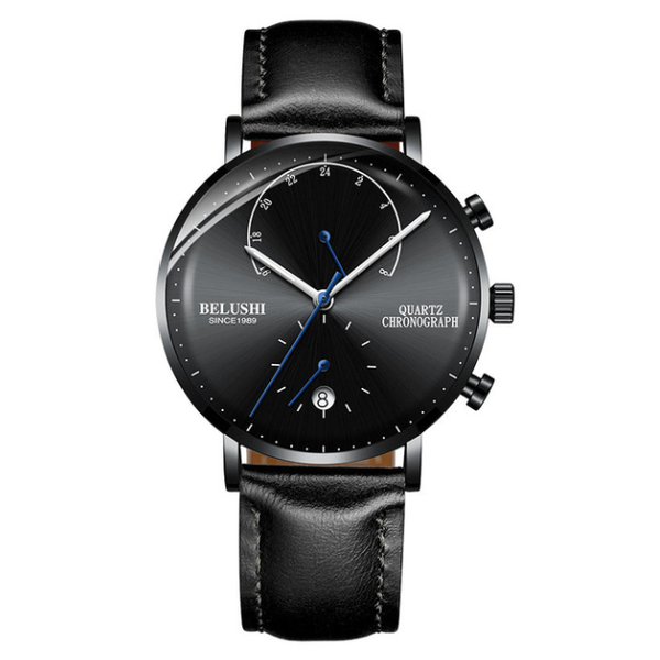 Eminence Minimalist Watch