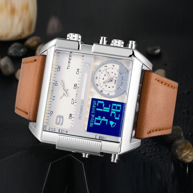 Land Military Watch