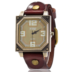 Dome Vintage Watch