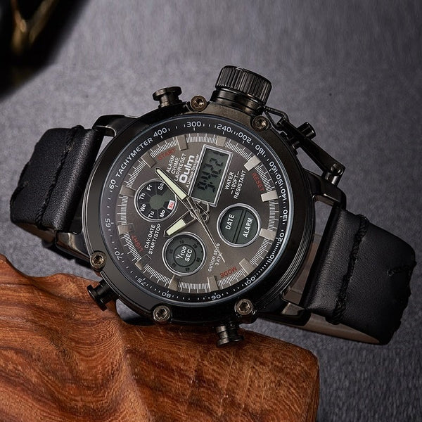 Nouvelle Military Watch