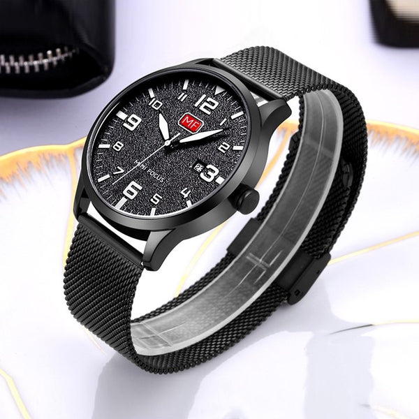 Lucent Military Watch