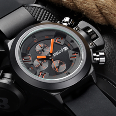 Field Military Watch