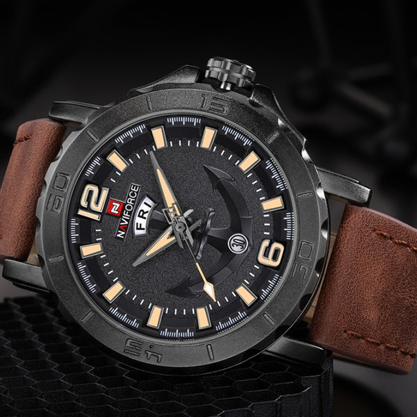 Classem Military Watch