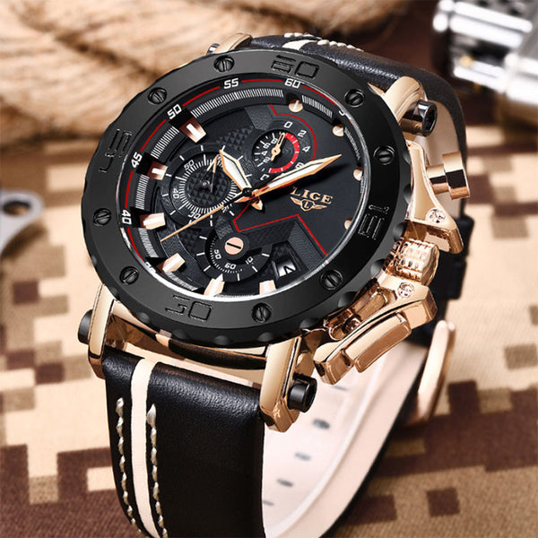 Brigade Military Watch