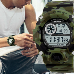 Alliance Military Watch