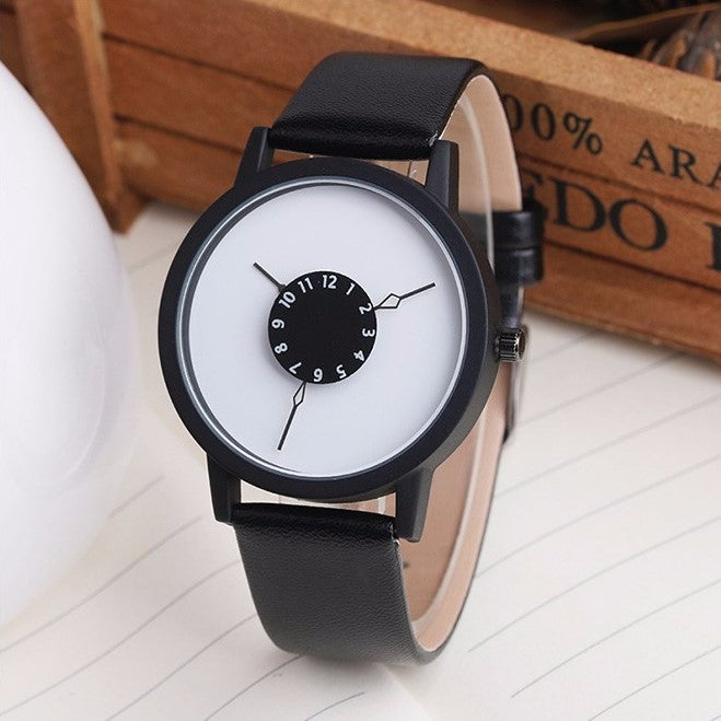 Signaler Minimalist Watch