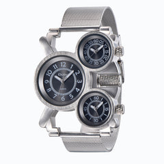 Rohe Military Watch