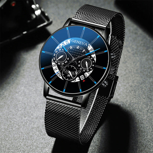 Major Military Watch