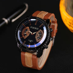 Symphony Military Watch