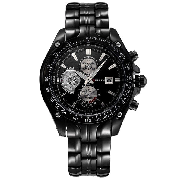 Avalon Military Watch