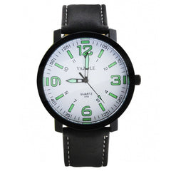 Collapse Military Watch