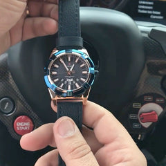 https://s3-us-west-2.amazonaws.com/ec-videoproducts/milewatches/+intv-milewatches-force-military-watch-unboxing-ferrari-square.mp4