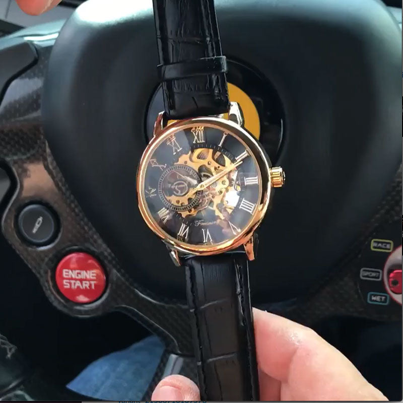 https://s3-us-west-2.amazonaws.com/ec-videoproducts/milewatches/+intv-milewatches-luxury-skeleton-watch-unboxing-ferrari-square.mp4