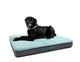 Large Orthopaedic Dog Bed