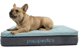 Small Orthopaedic Dog Bed