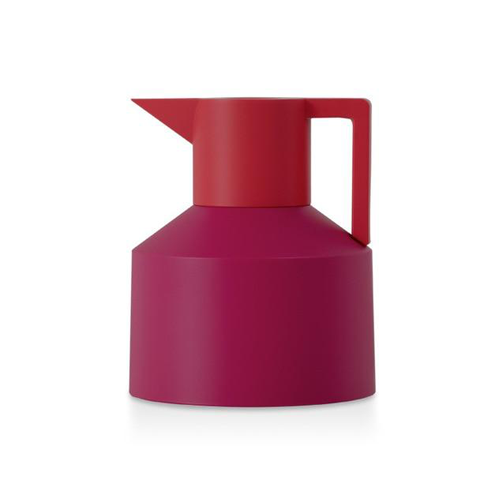 Luxe Thermal Carafe