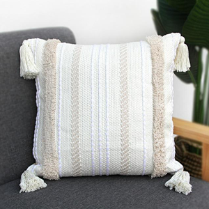 Joyeux Cushion Cover