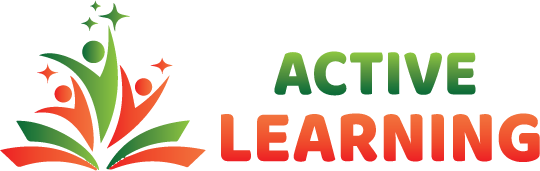 Active Learning Resources