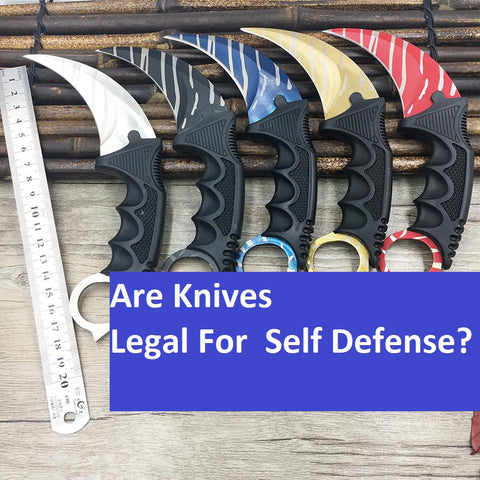 https://selfdefenseknives.co/blogs/news/are-knives-legal-for-defense