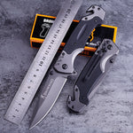 Top Quality Combat Fighting Folding Blade