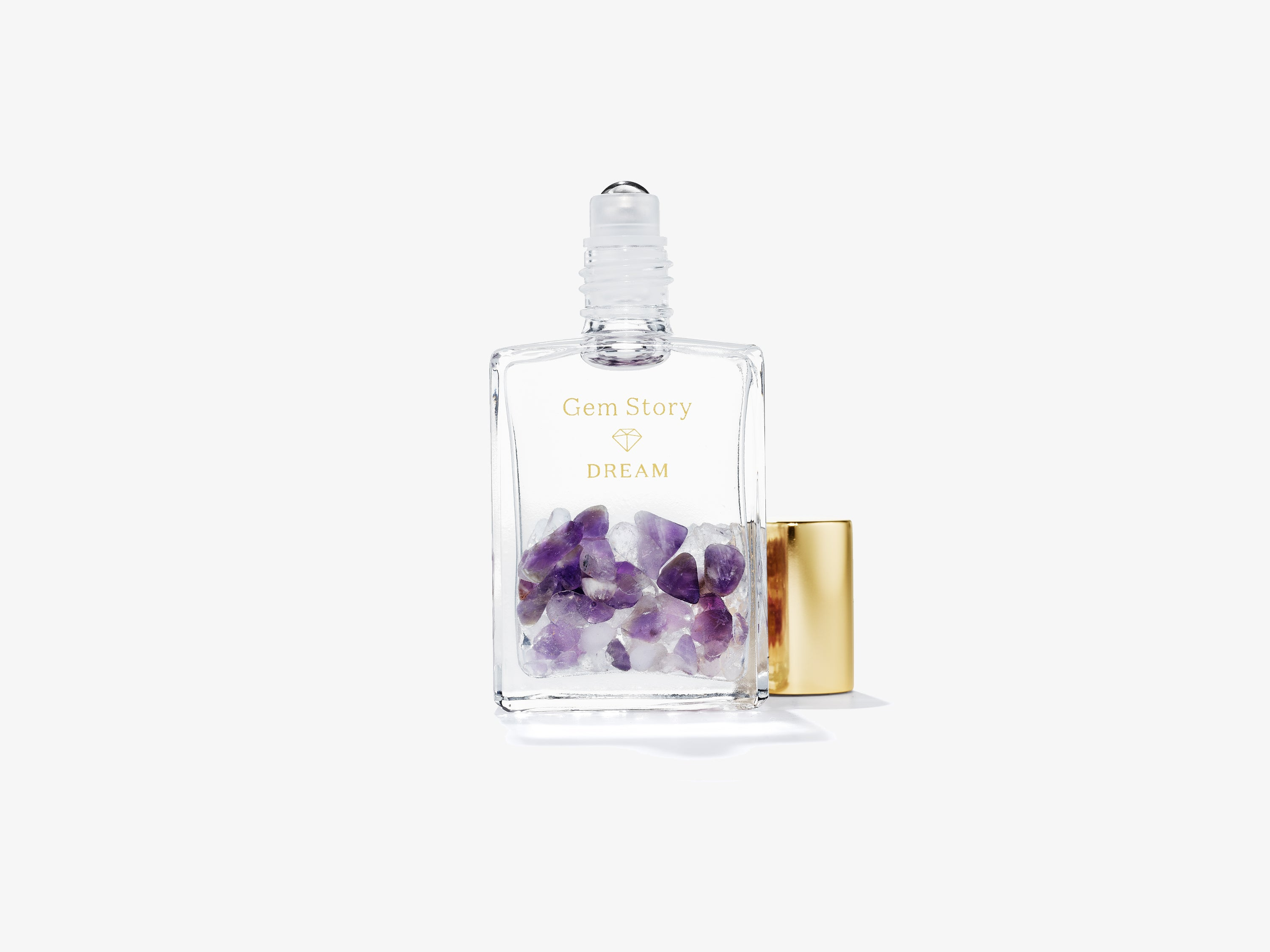 Dream Gem Story Oil (15ml)