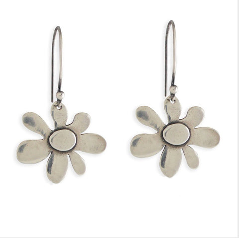 Spring Bloom Earrings