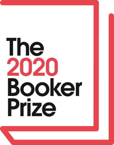 Booker Prize 2020 -  Shortlist Digital Packs