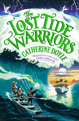 The Lost Tide Warriors - POS pack