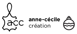 annececilecreation