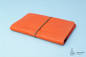 leather kobo protection