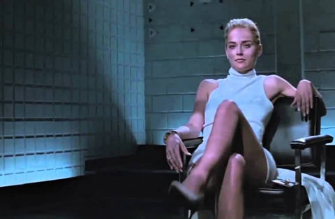 Bruno-Magli-Basic-Instinct-Sharon-Stone