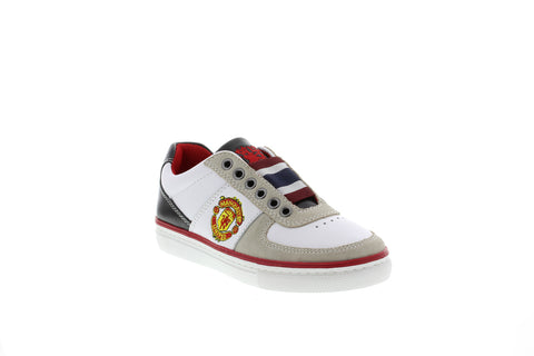Image of Manchester United - Kids C1