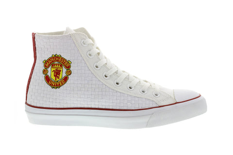 Image of Manchester United - Cliff - D001