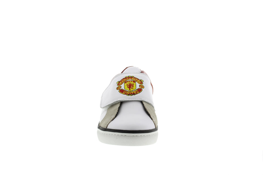 Manchester United - Treble - KIDS C1