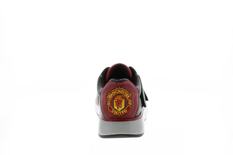 Image of Manchester United - Devils - KINDER C300
