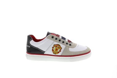 Image of Manchester United - Kinder C1