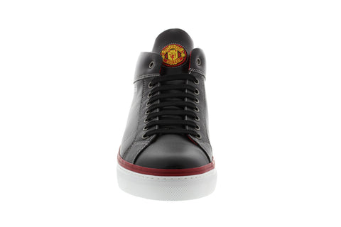 Image of Manchester United - Trinity - MEN'S C300
