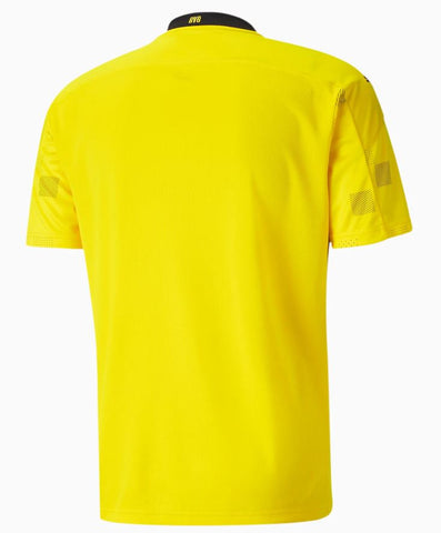 Image of BVB Cup Replica Men's Soccer jersey