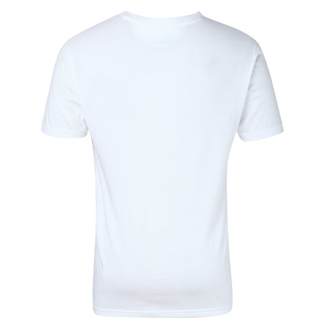 Image of UK Fan Jersey Polyester