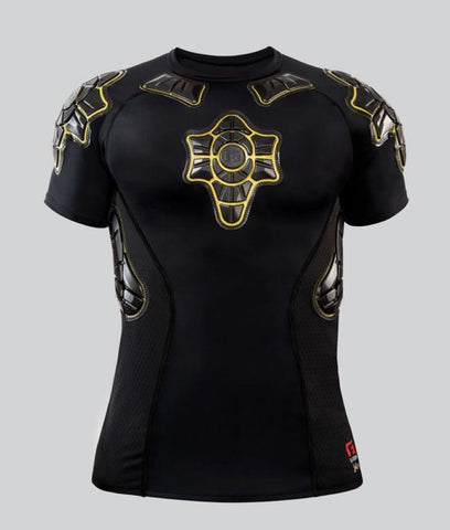 Image of G-Form Pro-X Compression Shirt